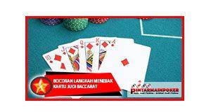 pintar main poker